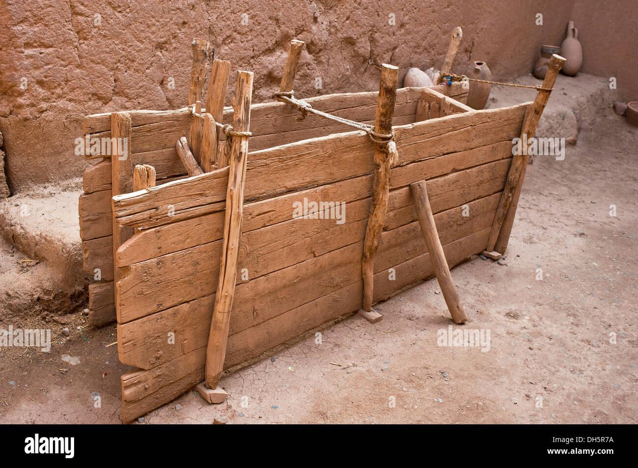 Timber Formwork Stock Photos & Timber Formwork Stock Images