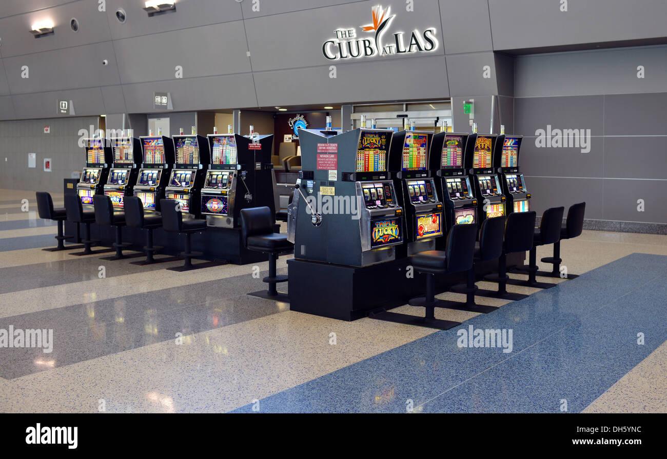 I казино терминал играть карты с реальными людьми