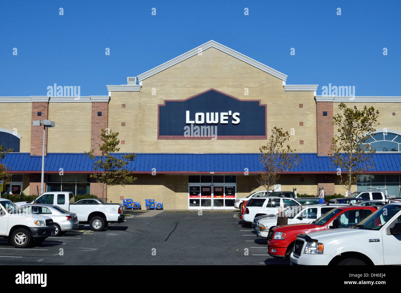 Lowe's Home Improvement Highland Heights Ky