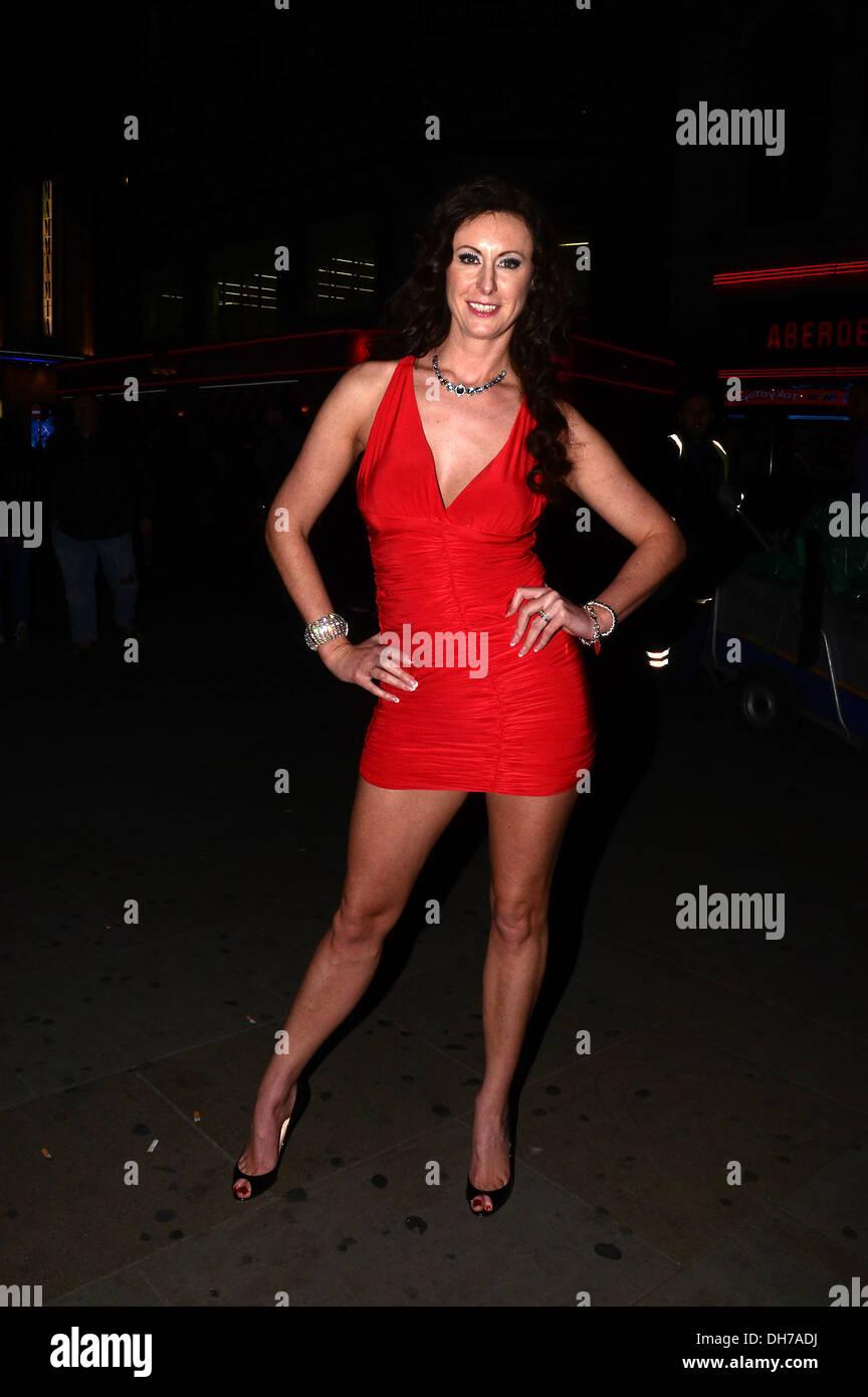Lara Latex