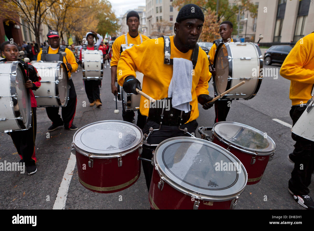 snare drum marching band stock photos snare drum marching band rh alamy com