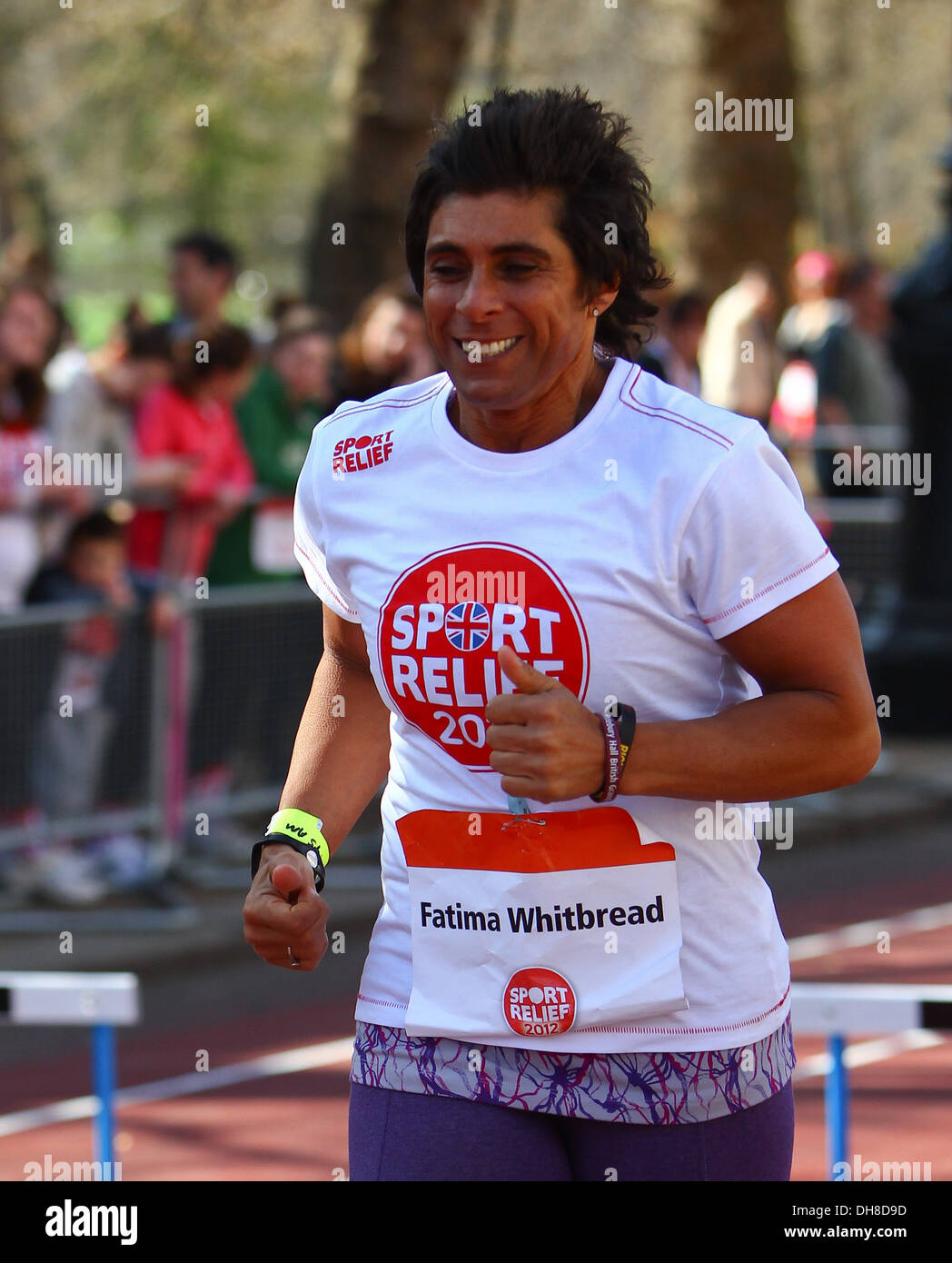 Communication on this topic: Myra Kinch, fatima-whitbread-2-olympic-medals-in-javelin/