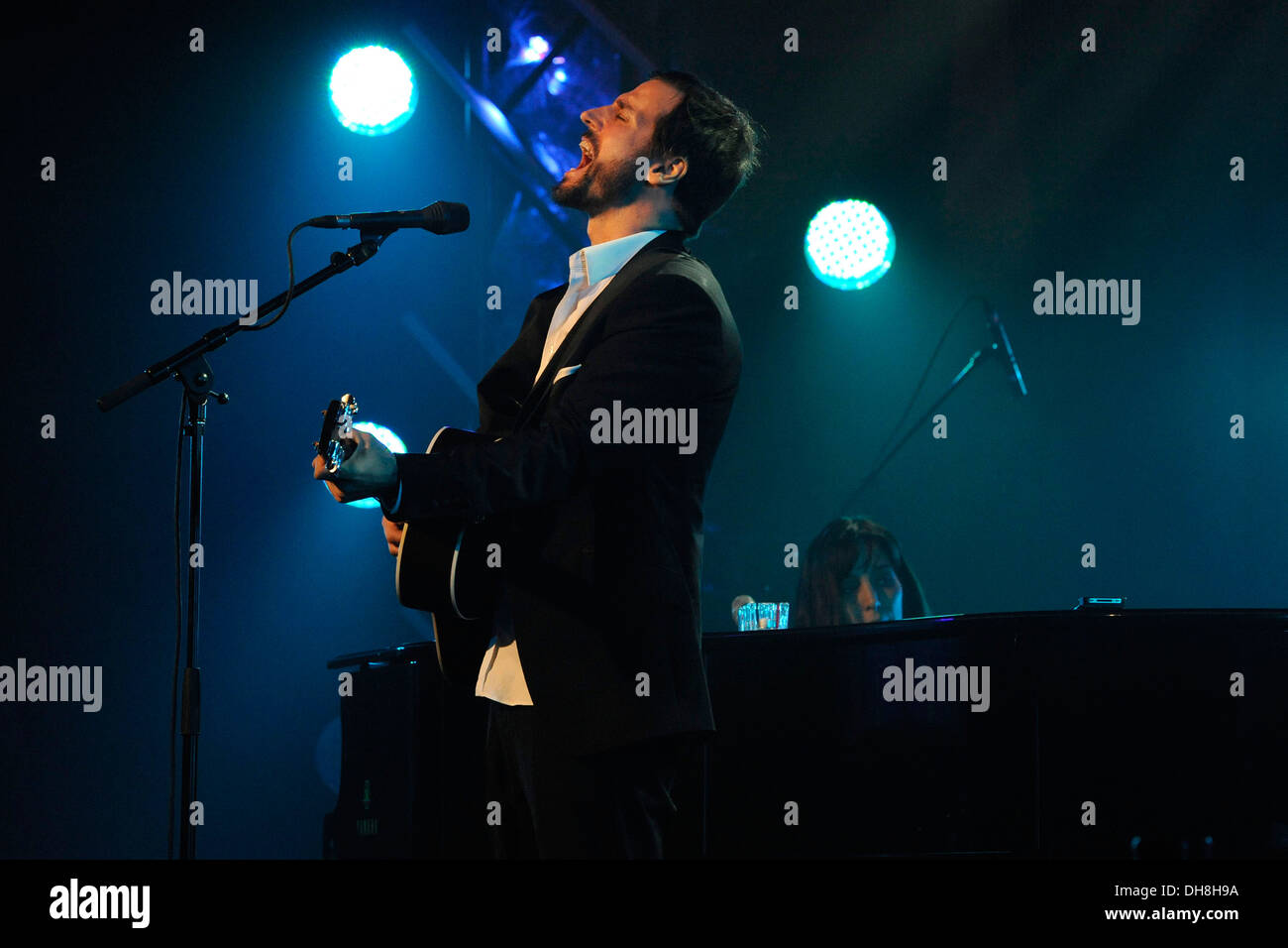 Raine Maida Stock Photos Amp Raine Maida Stock Images Alamy