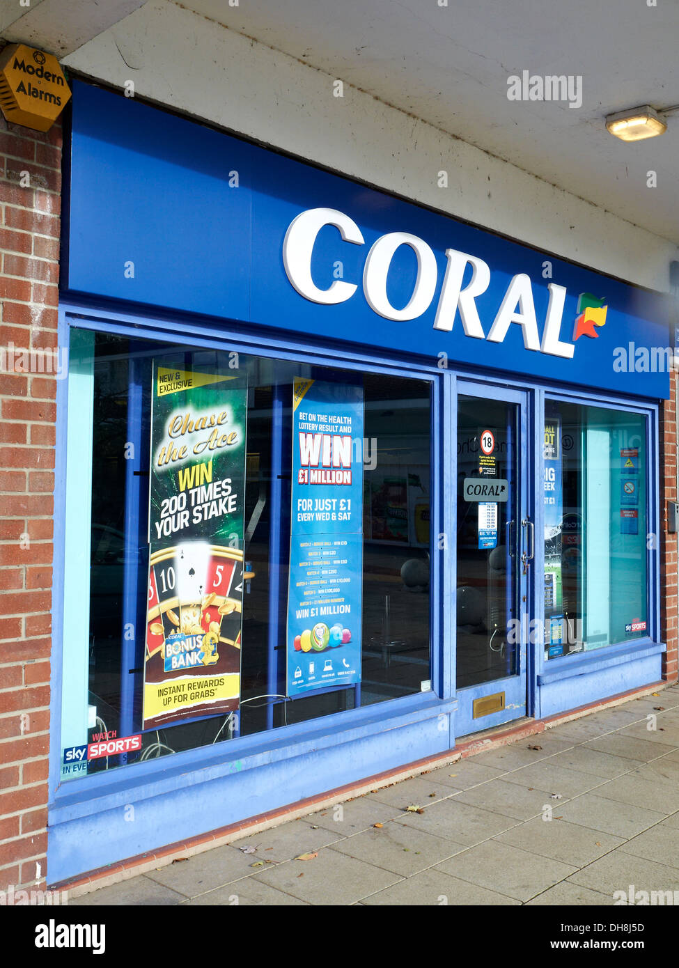 Coral betting shop brighton west ham manchester city betting tips