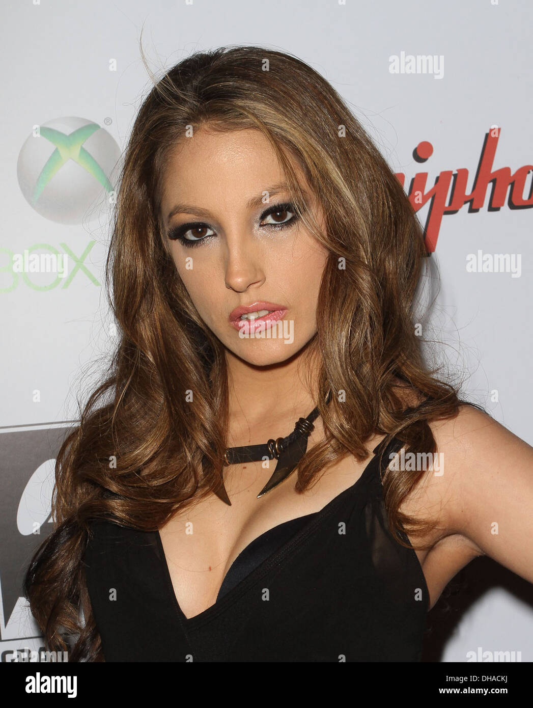 Jenna Haze Nude Photos 54