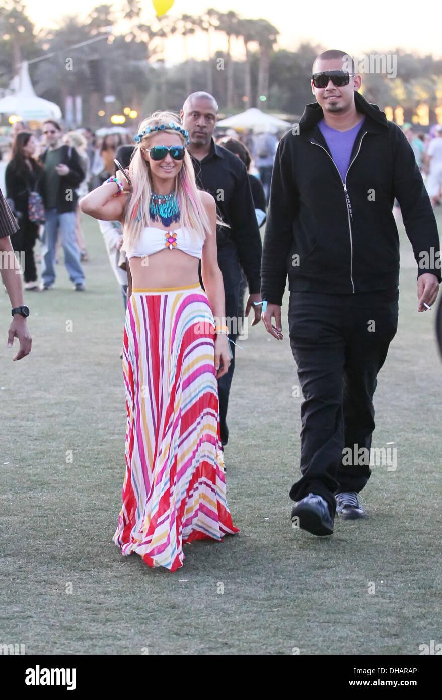 Nick Van De Wall.Paris Hilton And Dutch Music Producer Dj Afrojack Real Name