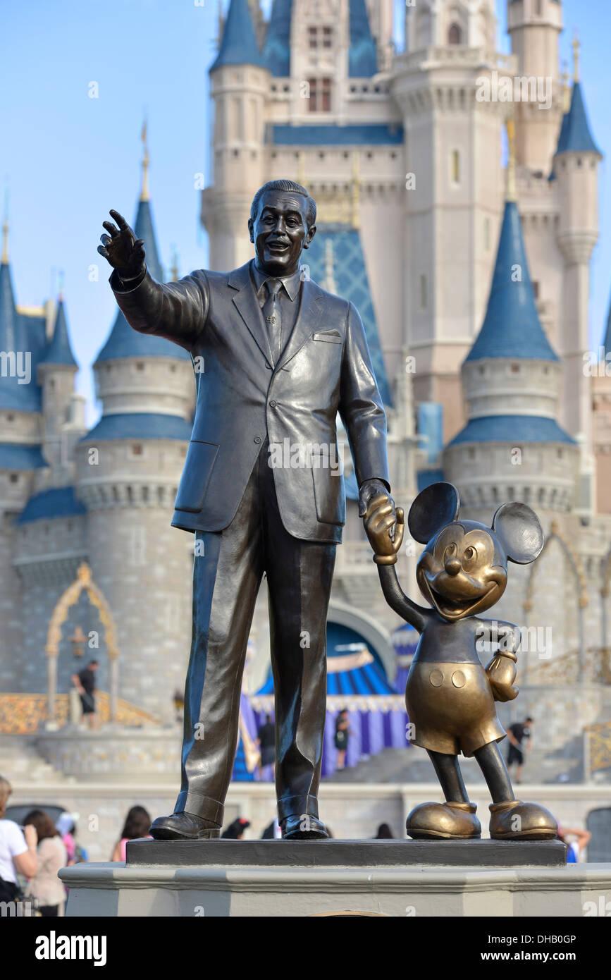 Image result for Walt Disney