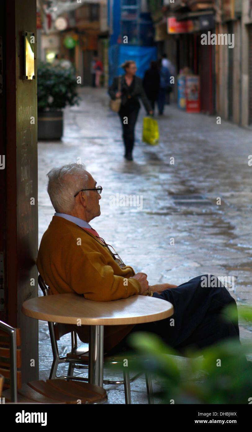 Palma Bar Stock Photos Palma Bar Stock Images Alamy