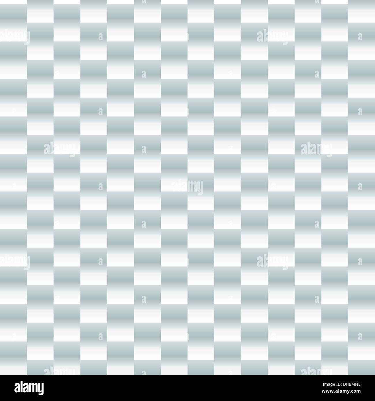 Cool 3d effect seamless pattern design ideal for tileing Stock Photo ...
