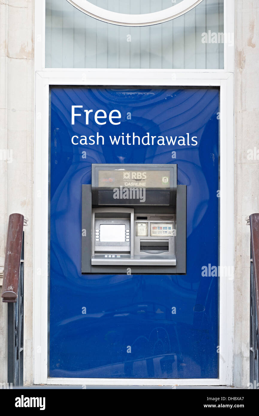 Bank cash advance fees picture 10