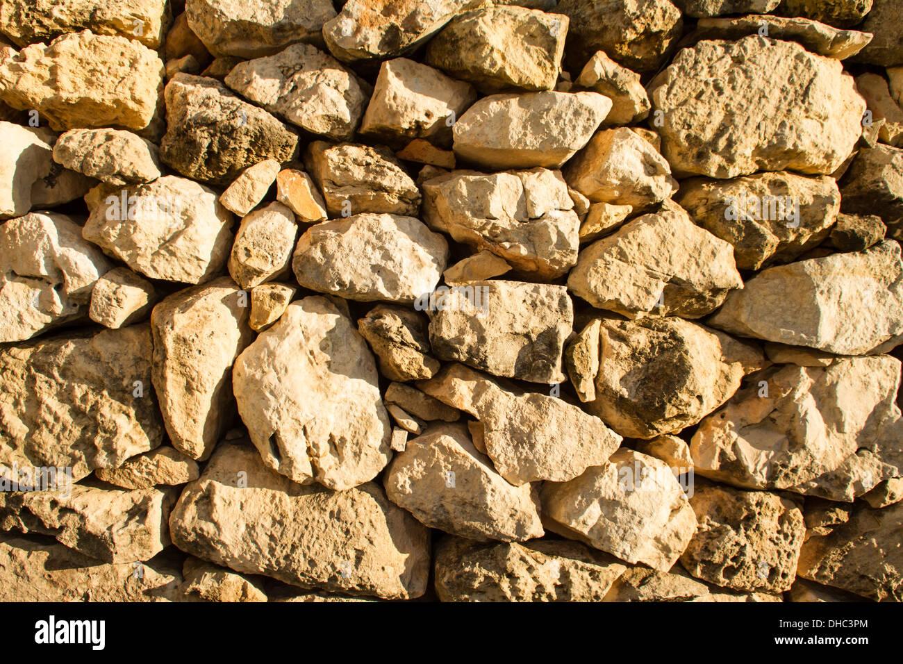 Facade Pebble Stock Photos & Facade Pebble Stock Images - Alamy