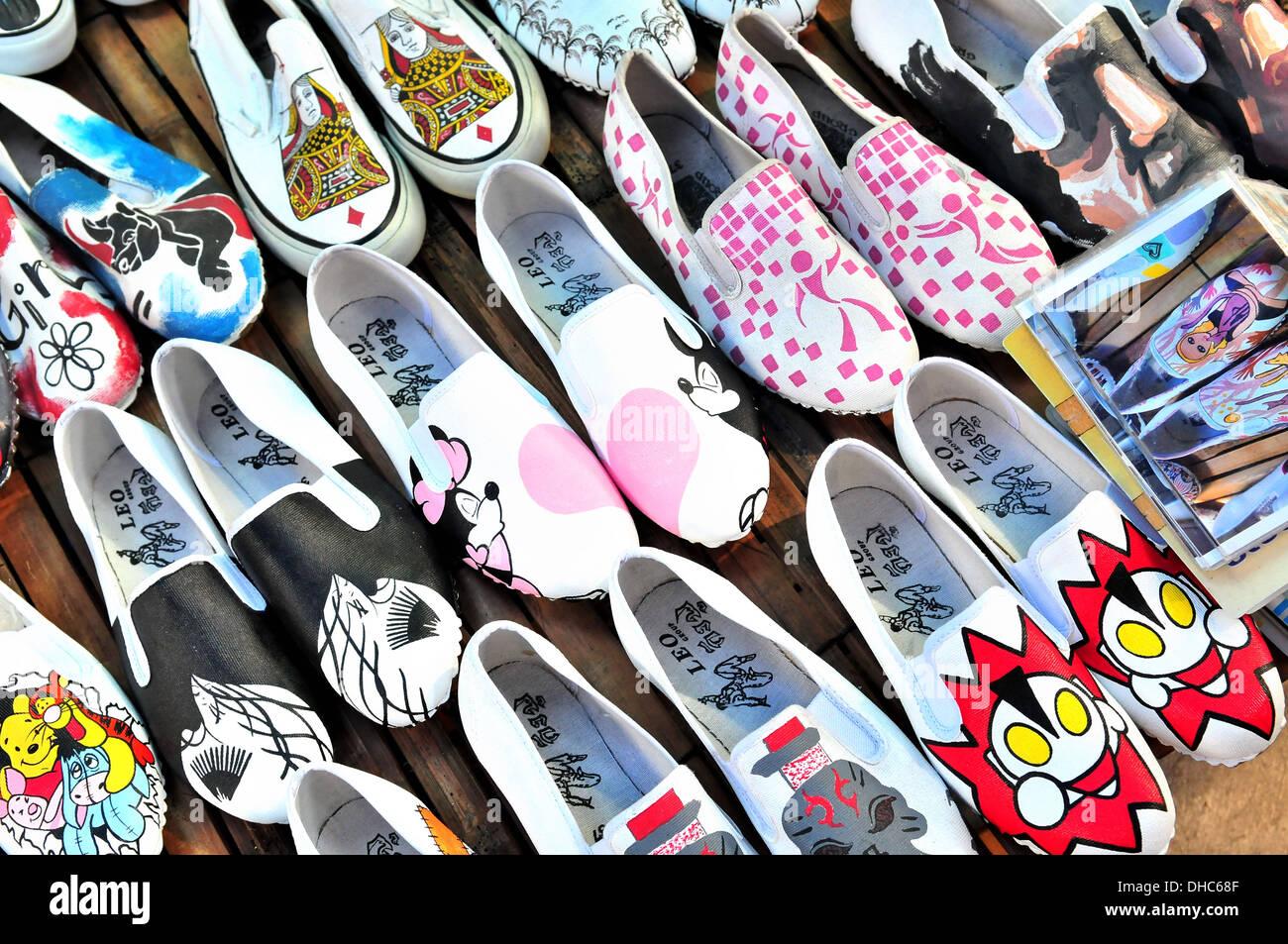 FOOTWEAR - Sandals Arkte 6lZNQFa1