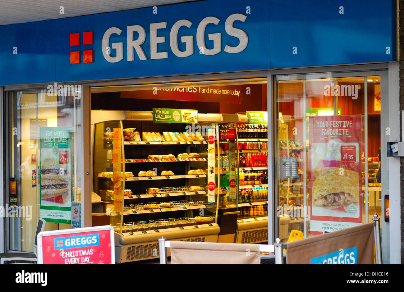 gregs store stock photos gregs store stock images alamy