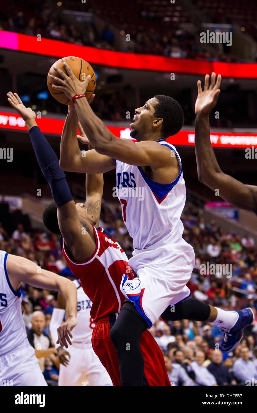 4e02de453 Washington Wizards Shooting Guard Bradley Stock Photos   Washington ...