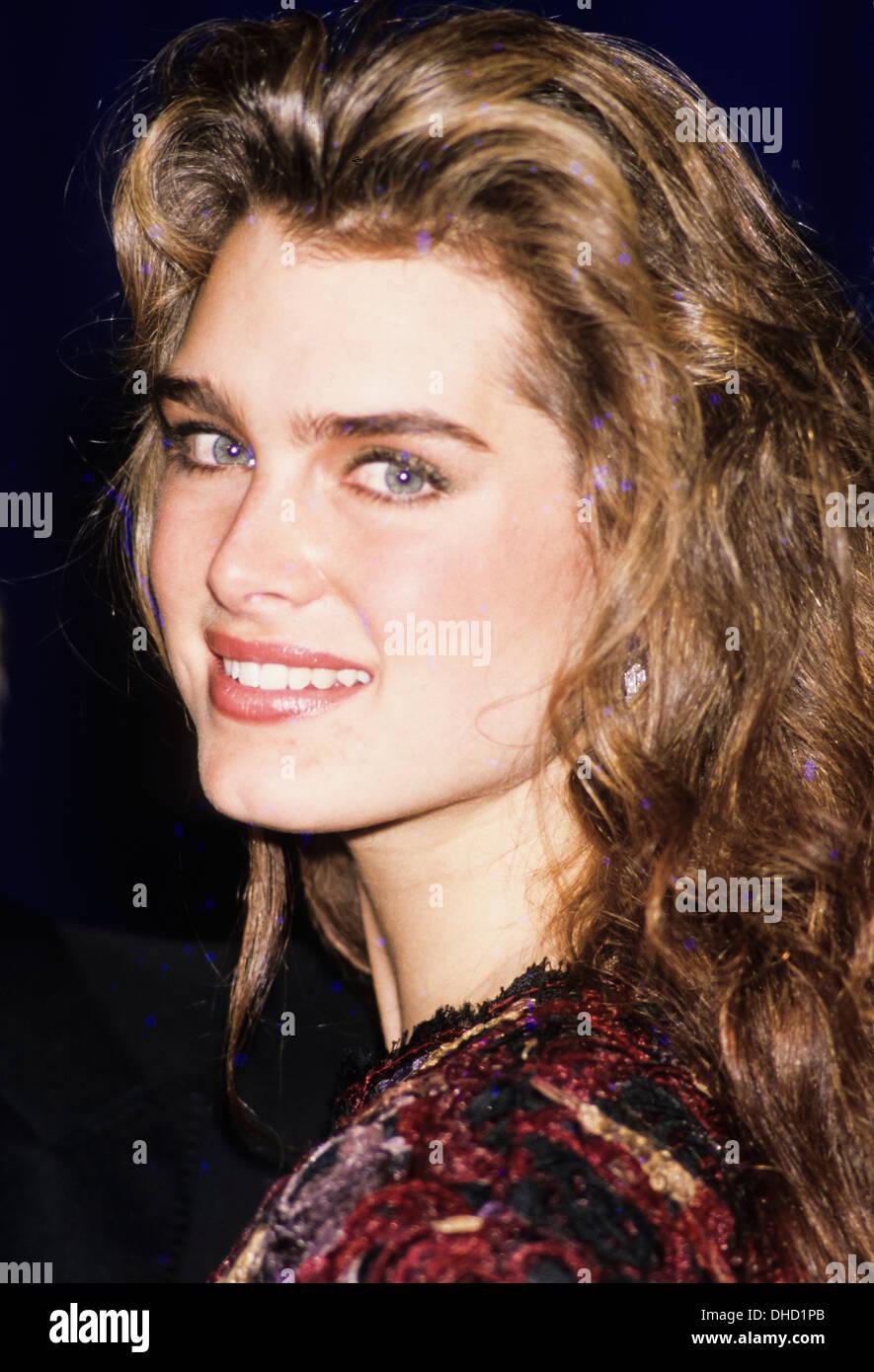 Cameron Bancroft,Ingrid Seynhaeve BEL 3 1995, 1997, 2000 Erotic image Gigliola Cinquetti (born 1947),Emma Taylor-Isherwood
