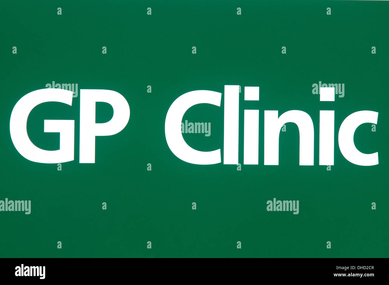 Adult Clinic, Pushkino: services, address and reviews 20