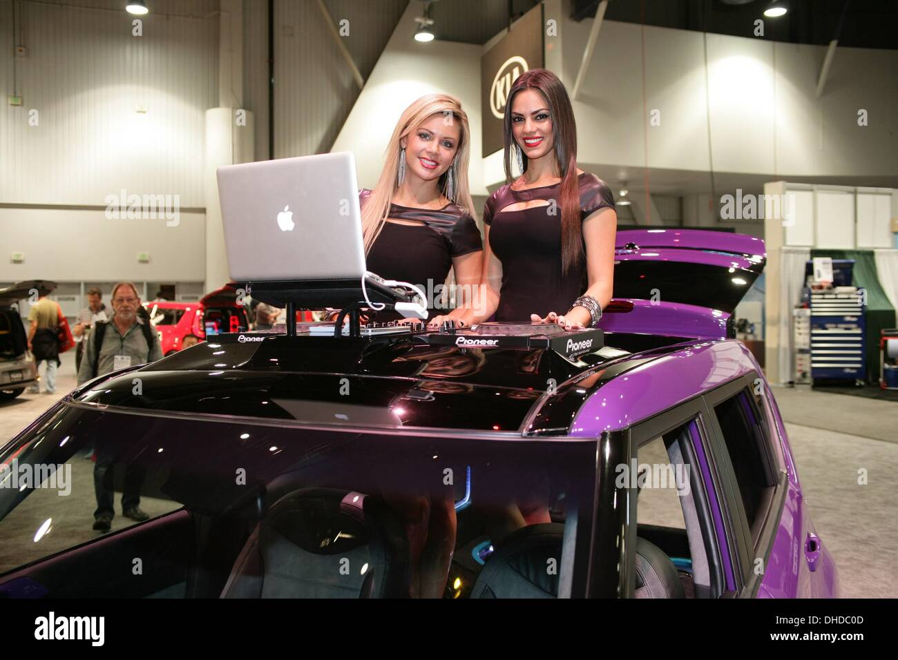 technology big the autotrader winners vegas kia innovation show at hr in sema and players english las safety creativity gallery optima are multimedia