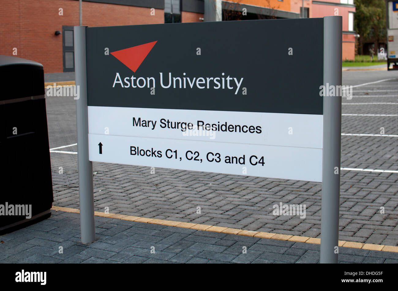Student Accommodation Universities Stock Photos Amp Student