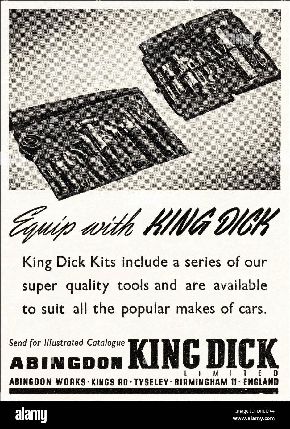 hem Dick bilder
