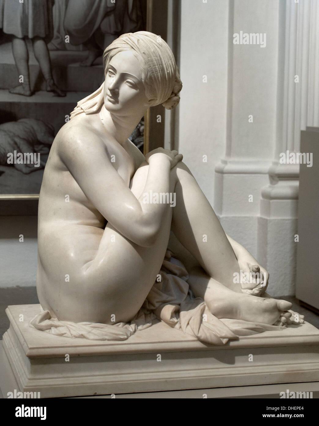 Female Slave Stock Photos & Female Slave Stock Images - Alamy