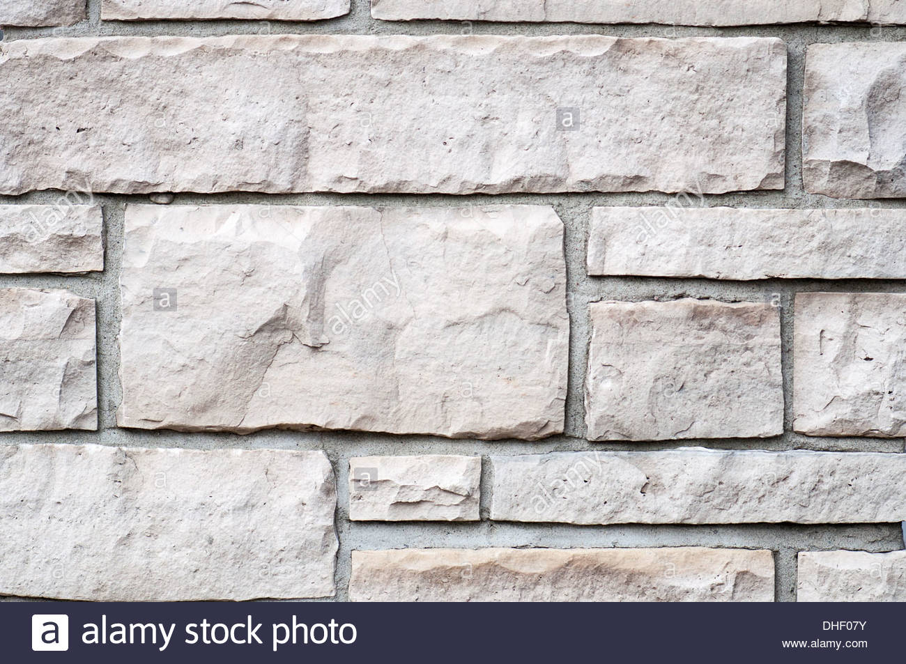 Exterior: Brick Wall. Texture And Background. Stone Work And Masonry