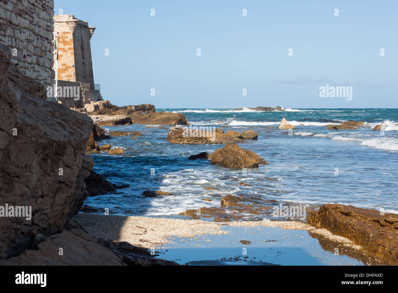sea wall waves beach stock photos   sea wall waves beach picture codes for bloxburg bathroom picture for bathroom wall