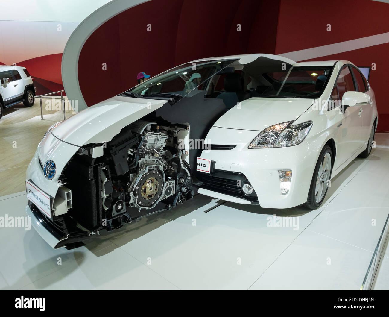 Buy Car Cover Dubai