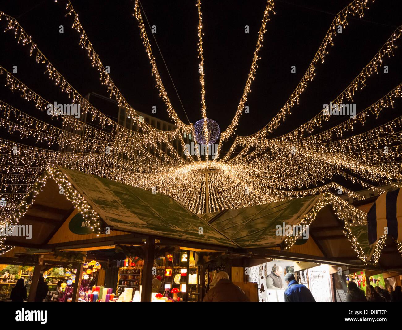 party celebrations lights light product rentals market