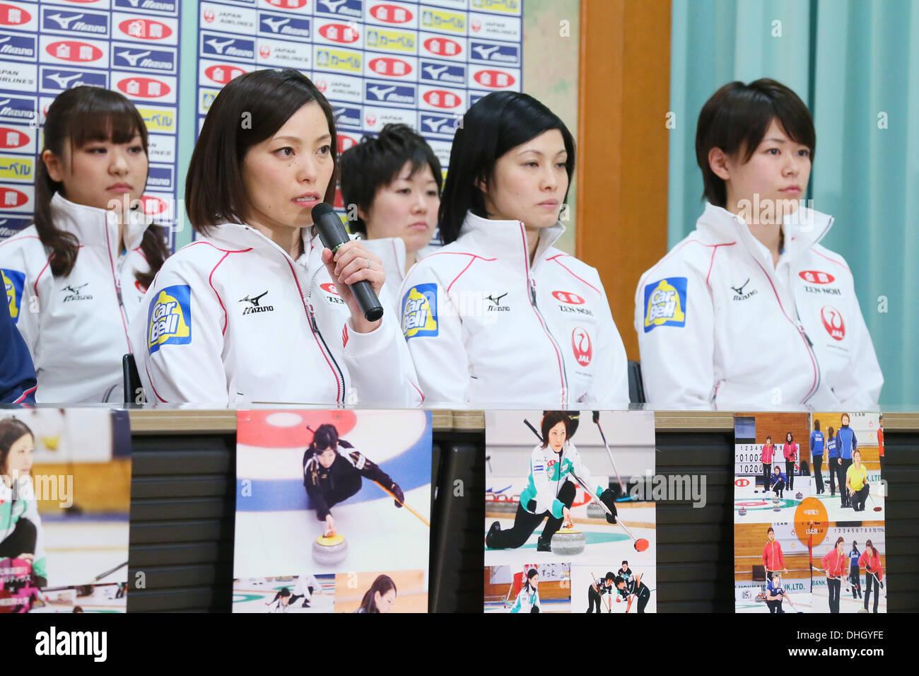 SHERYL: Kaho And Ayumi