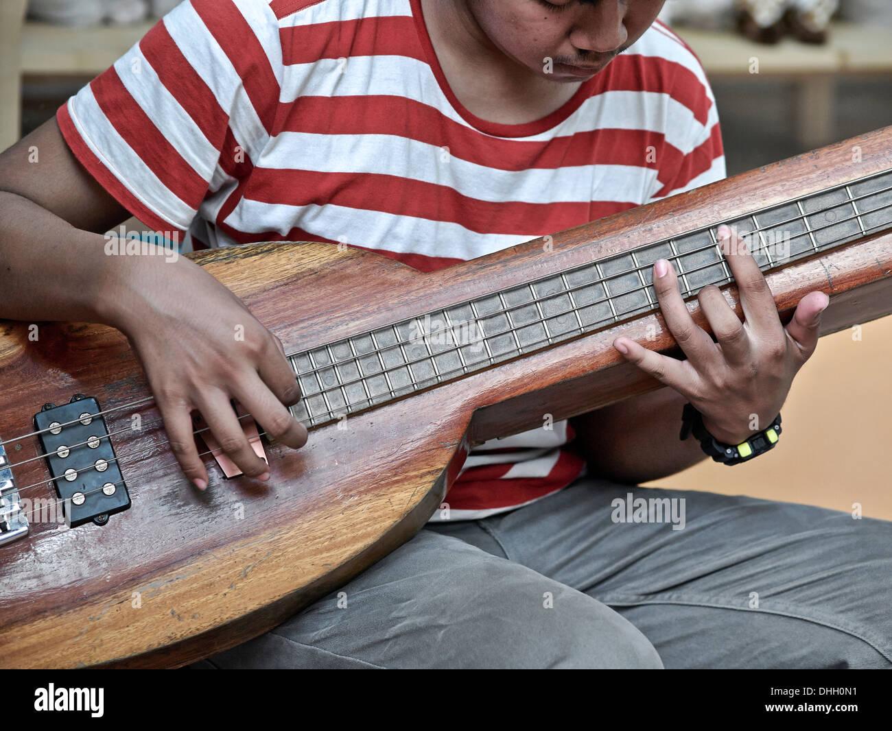 Musical Instrument Stock Photos & Musical Instrument Stock