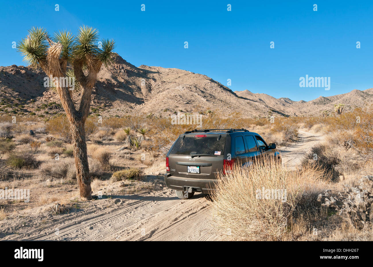 Pleasant Valley Stock Photos Pleasant Valley Stock Images Alamy