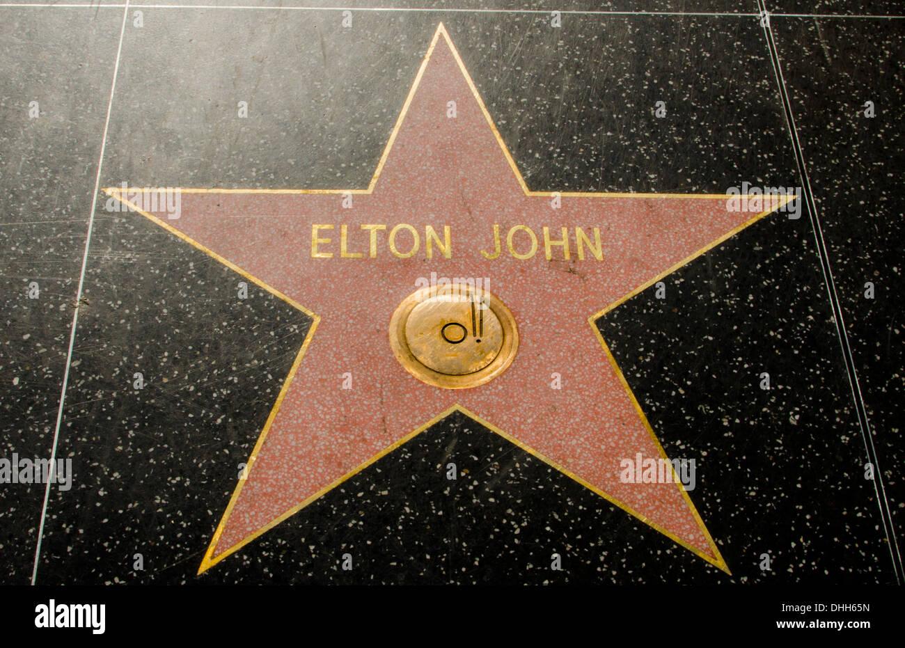 elton Stock Photos & \'elton Stock Images - Page 2 - Alamy