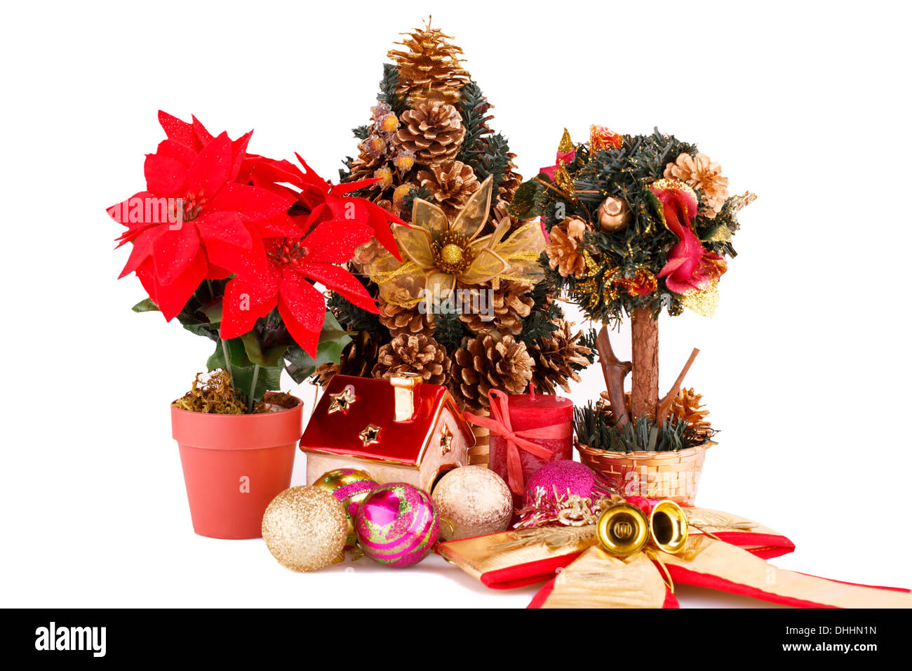 Holly berry flowers, Christmas tree and decoration isolated ... on christmas lily plant, christmas pepper plant, snowman plant, christmas box plant, mistletoe plant, christmas pine plant, christmas rose plant, christmas chinese lantern plant, christmas candle plant, cinderella rose plant, christmas kalanchoe plant, name of christmas plant, christmas bulb plant, goldfish plant, polar arctic tundra plant, christmas hope plant, christmas berry plant, christmas tree, christmas heliconia plant, christmas hydrangea plant,