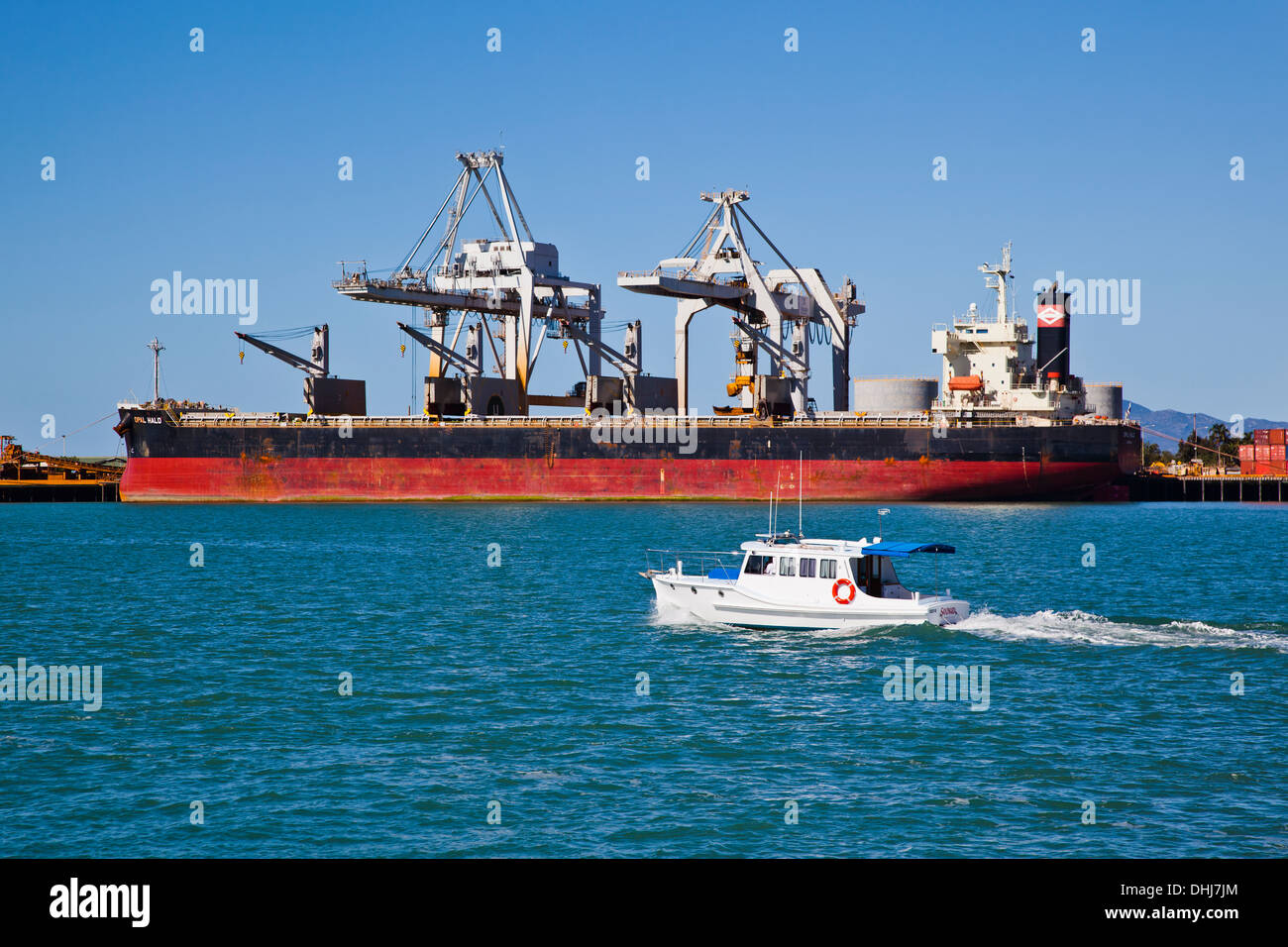Cargo Motor Ship Stock Photos Amp Cargo Motor Ship Stock