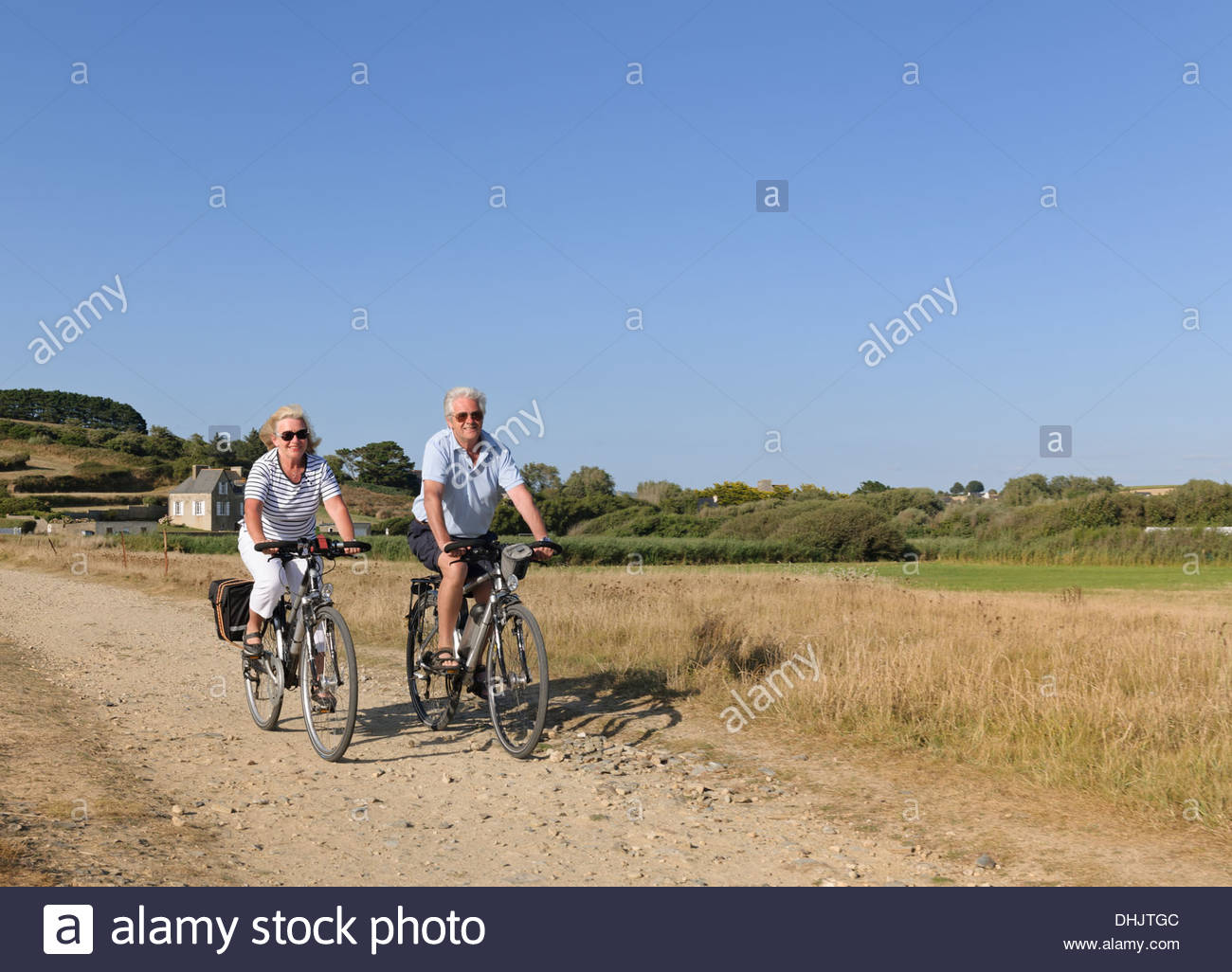 E Bikes Stock Photos Amp E Bikes Stock Images Alamy
