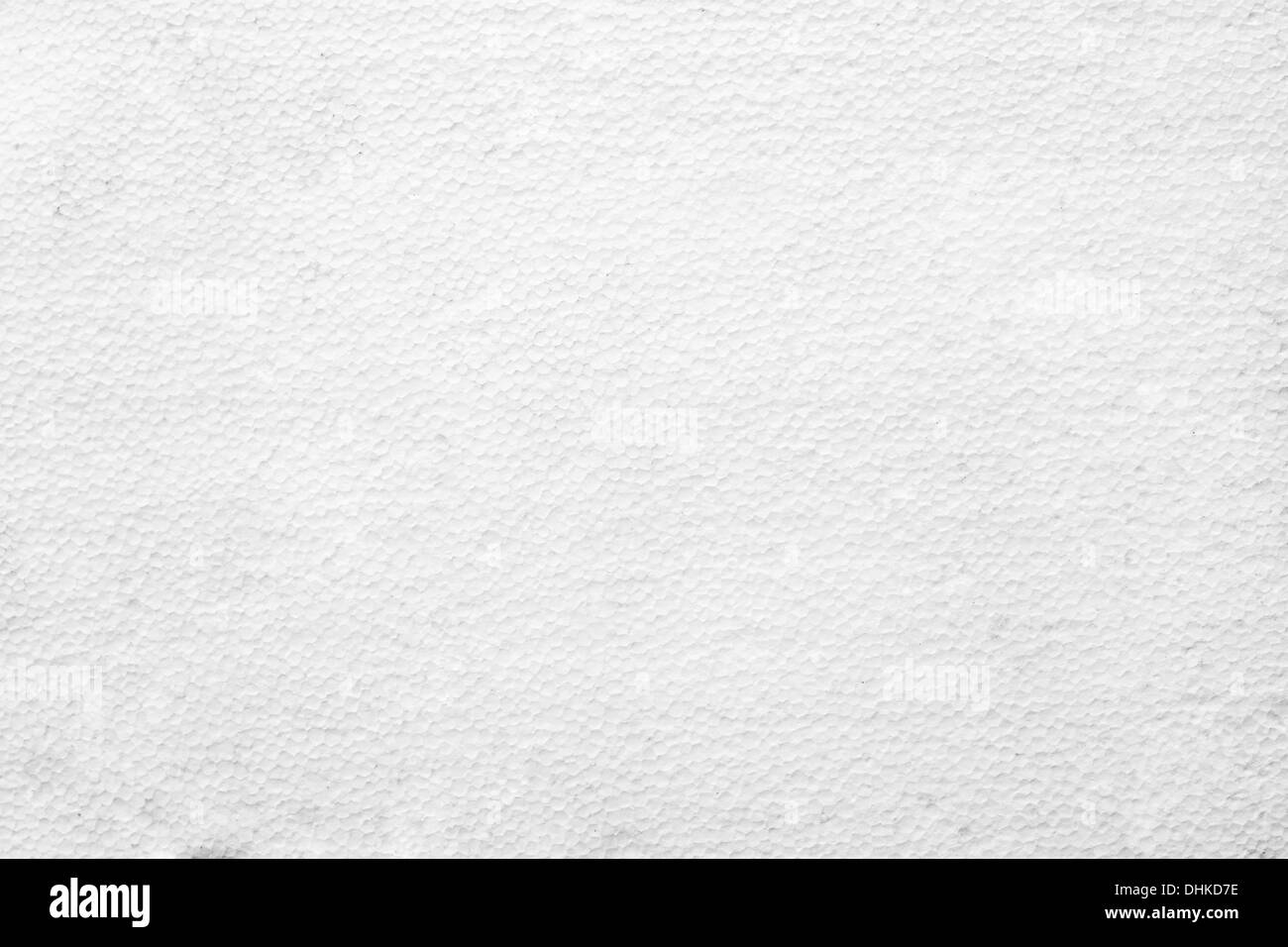Paper texture for artwork - Stock Image