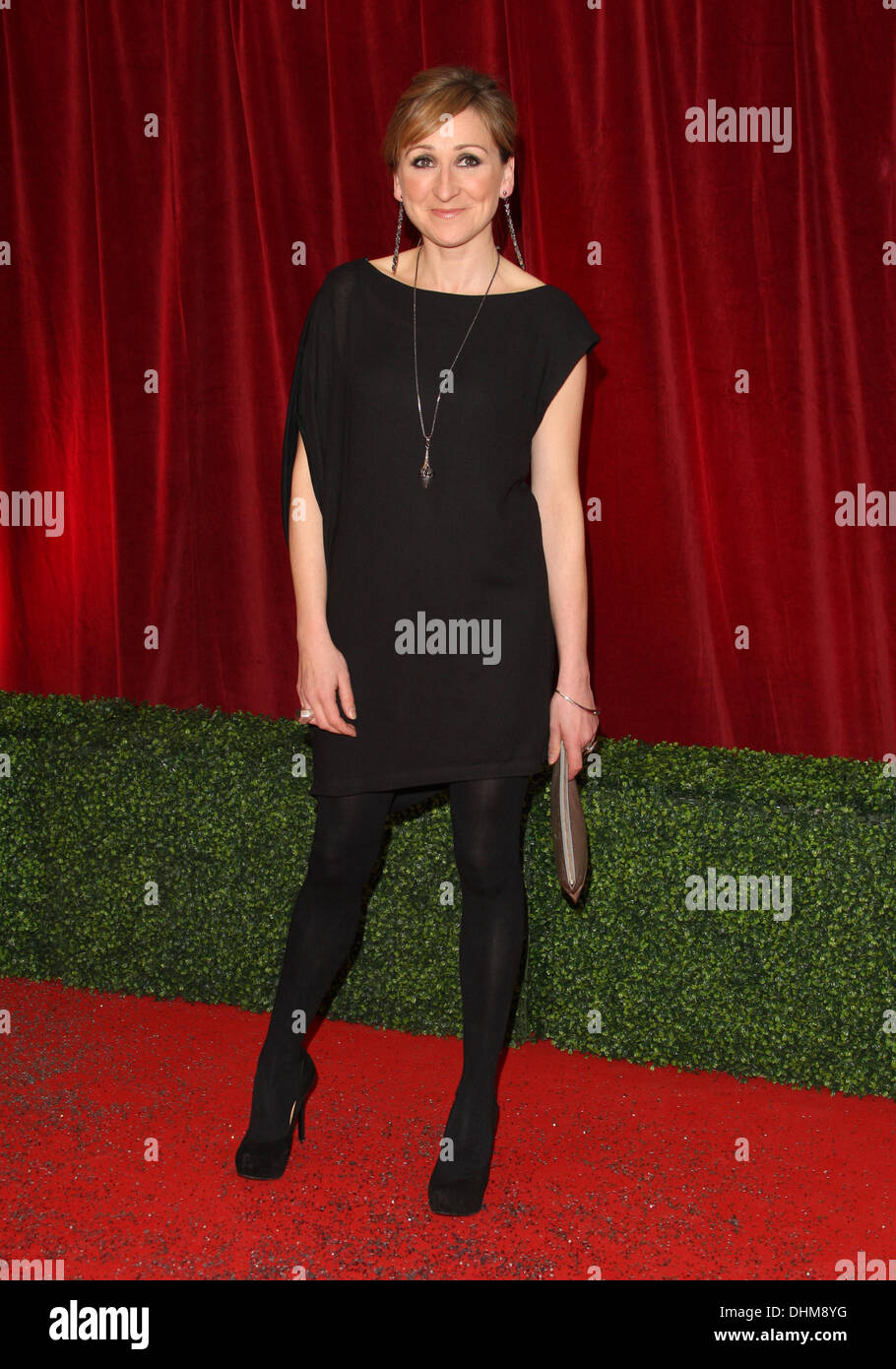 Charlotte bellamy british soap awards in manchester uk nude (61 photos)