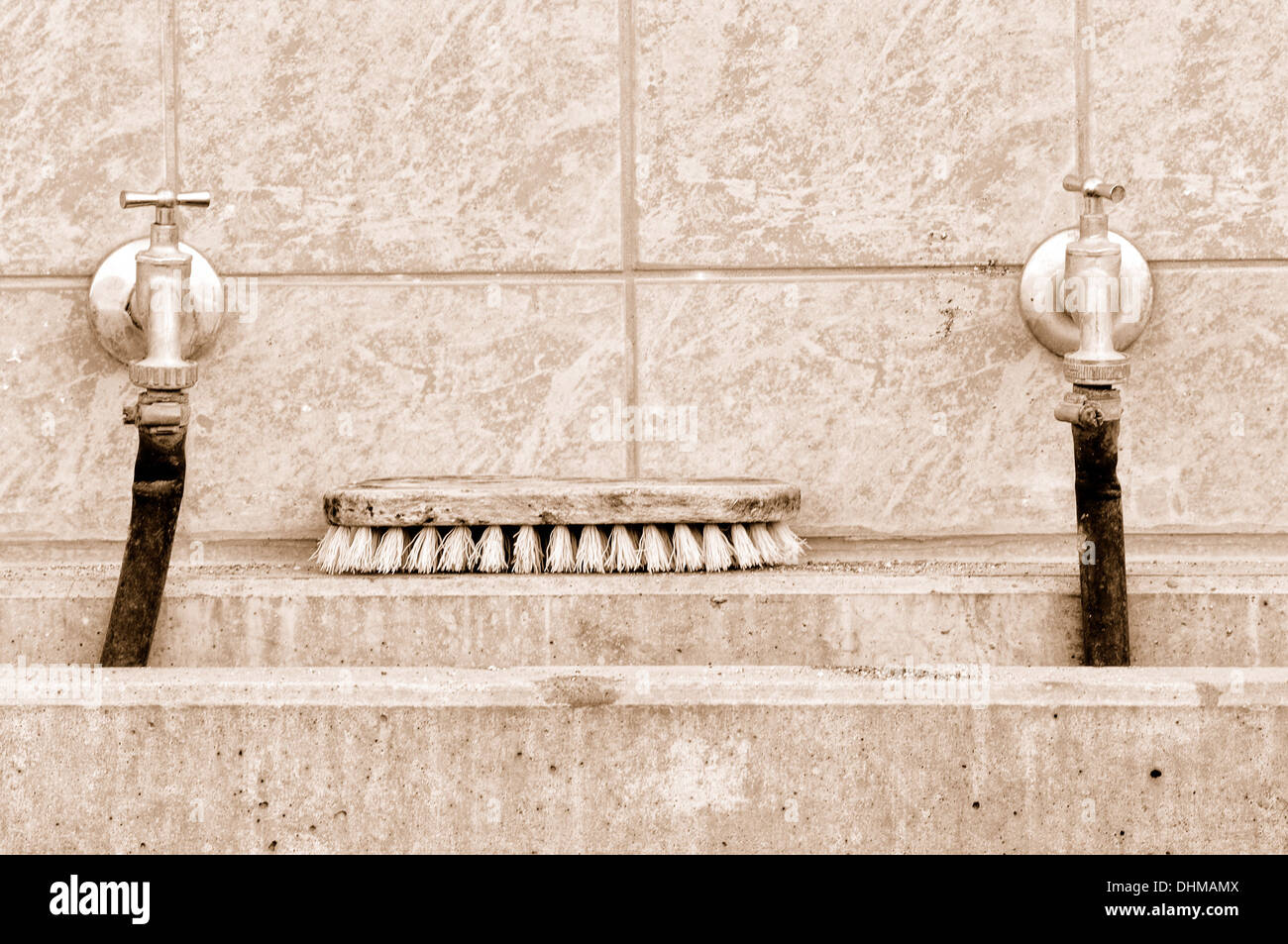 betontrog stock photos & betontrog stock images - alamy