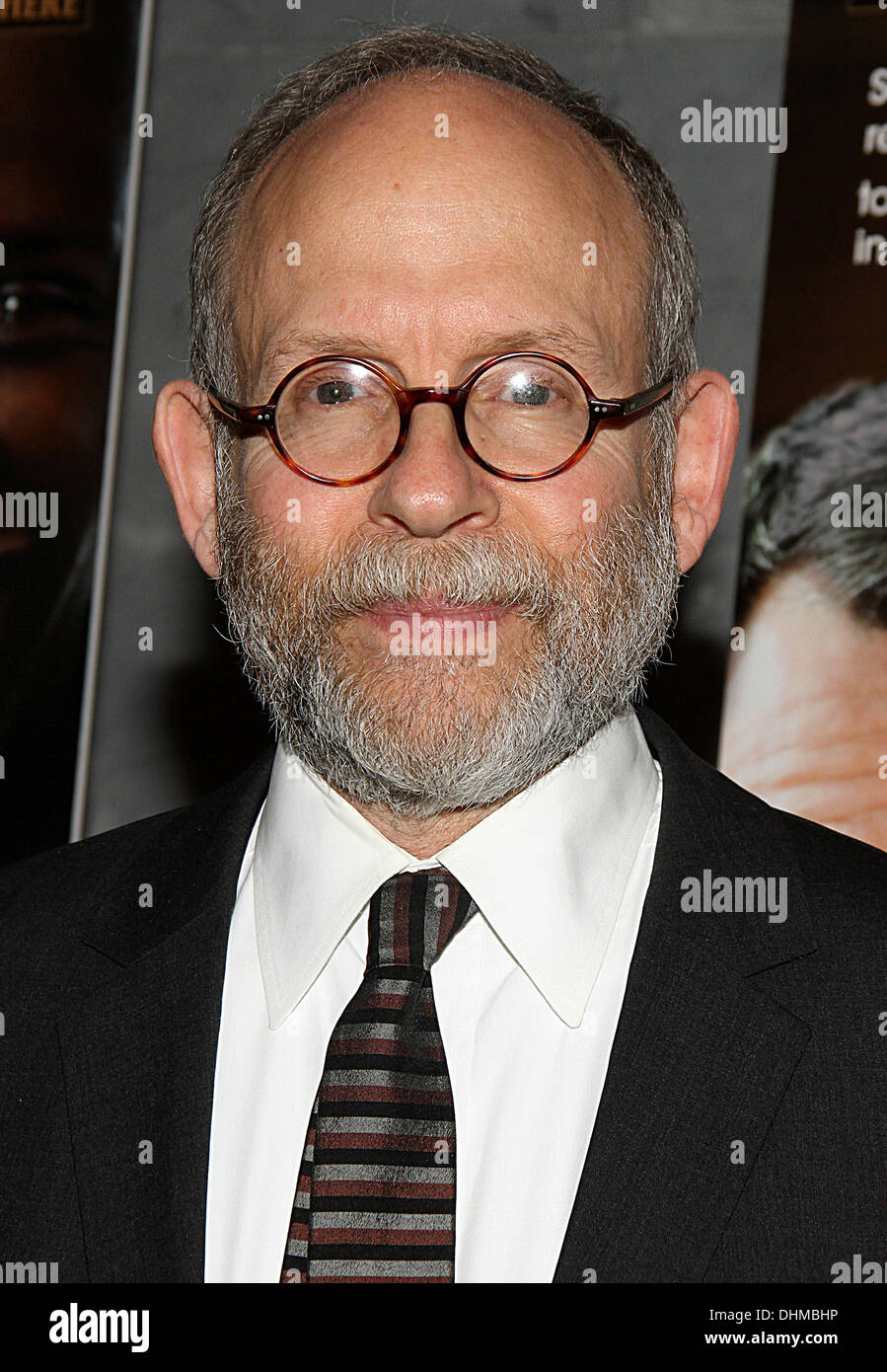 bob balaban heightbob balaban parents, bob balaban wikipedia, bob balaban, bob balaban midnight cowboy, bob balaban friends, боб балабан, bob balaban net worth, bob balaban moonrise kingdom, bob balaban animals, bob balaban young, bob balaban height, bob balaban lynn grossman, bob balaban instagram, bob balaban simpsons, bob balaban imdb, bob balaban seinfeld, bob balaban movies, bob balaban wiki, bob balaban close encounters, bob balaban wife