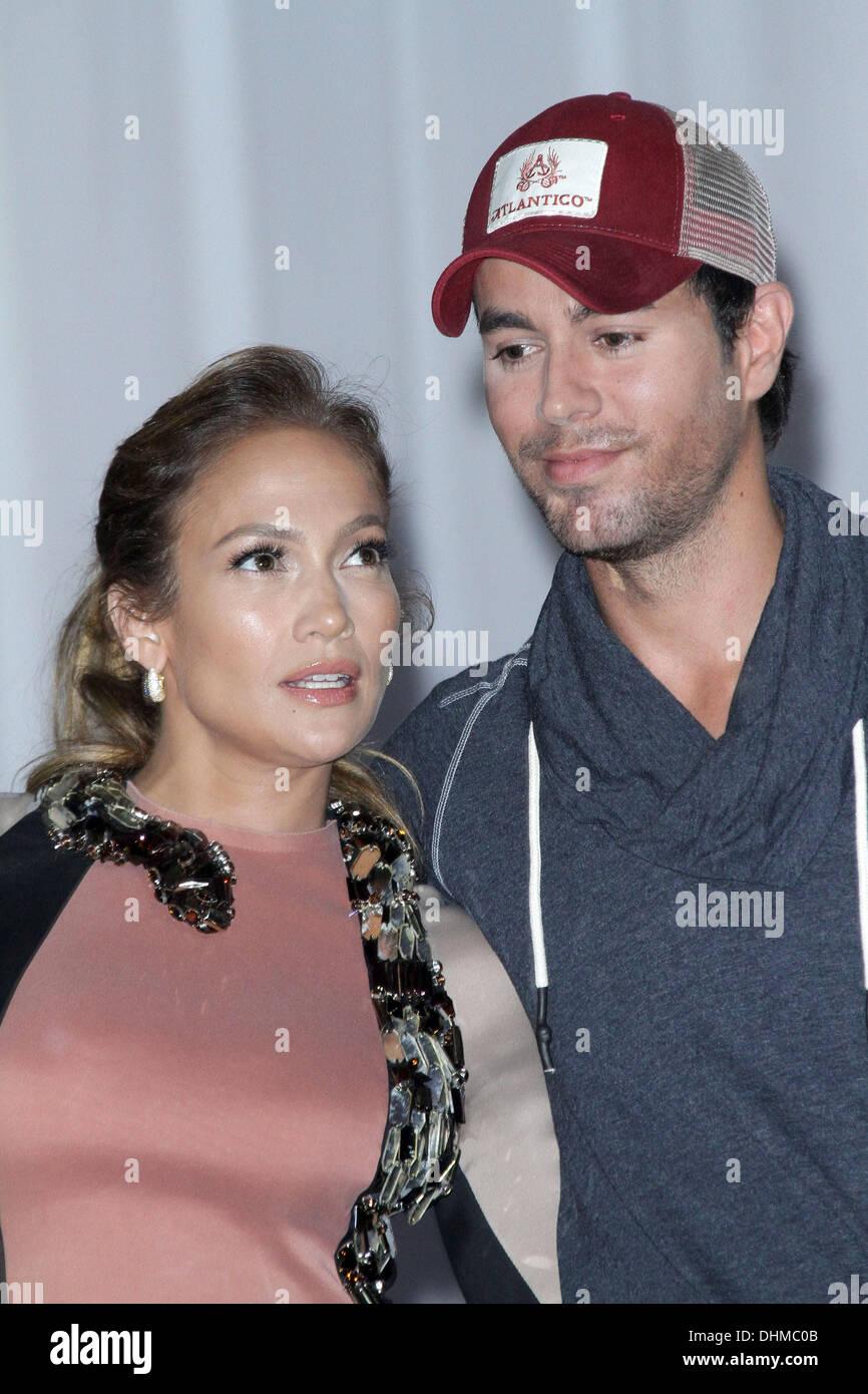 Jennifer Lopez 257bc0f54e6