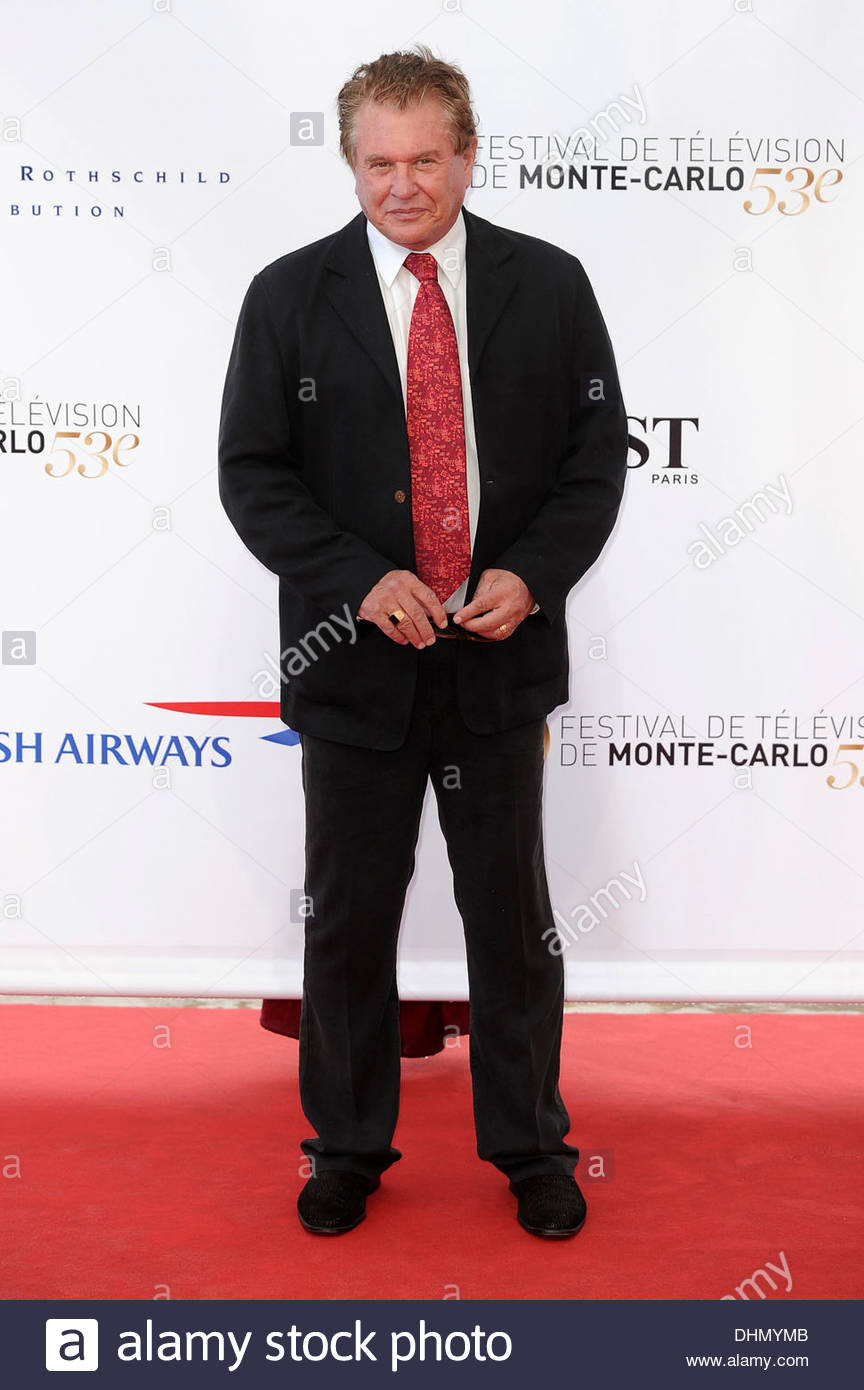 Tom BerengerStock Photos and Images
