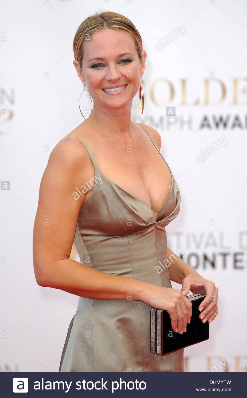 Sharon Case naked (28 photo), Sexy, Is a cute, Instagram, cameltoe 2019
