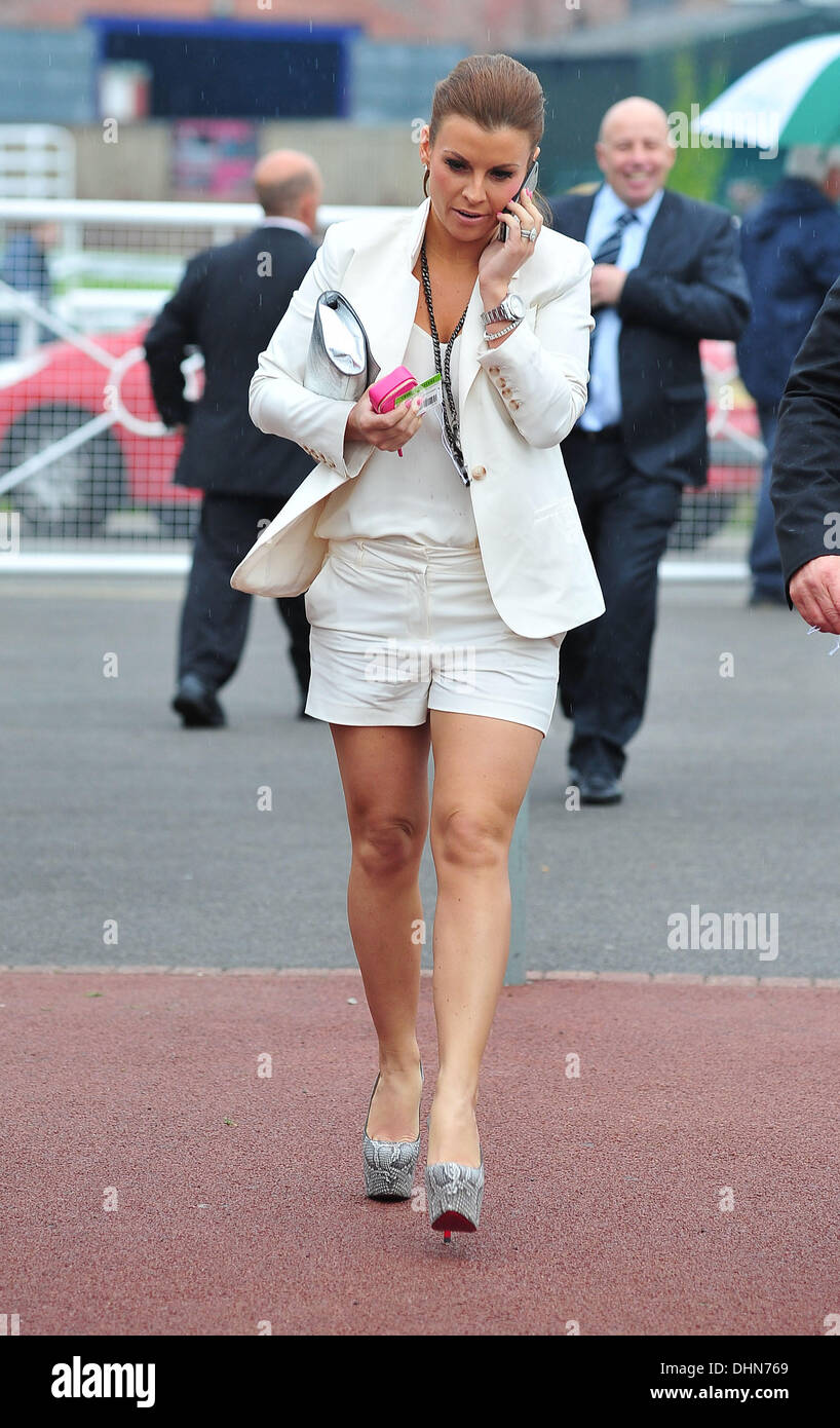 Strictly come dancing betting odds carol smillie gone wholl win recommend