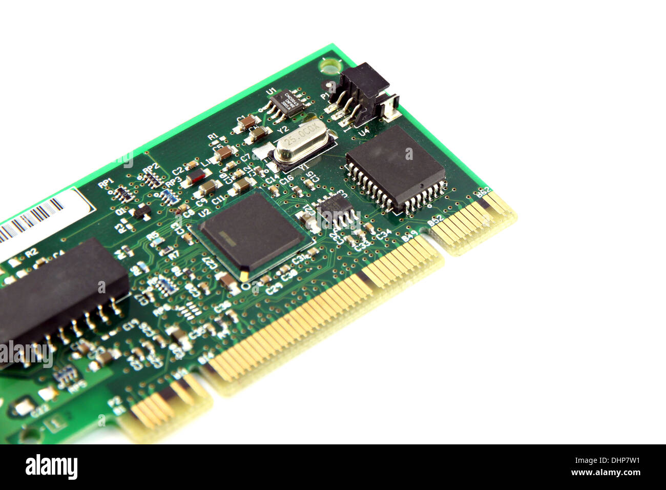 Mother Rom Stock Photos Images Alamy Circuit Board Recycling Equipmentcircuit Electronic Green Computer Equipment On White Background Image