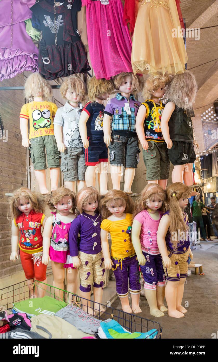 8bf86b5ae372 Children Childrens Clothes Clothing Stock Photos   Children ...