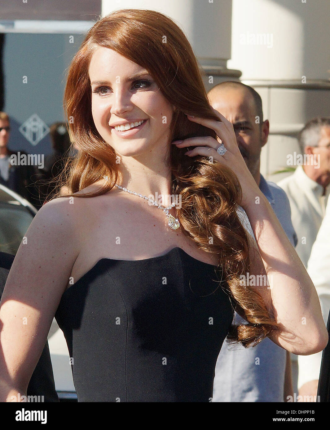 Celebrites Lana Del Rey nude photos 2019