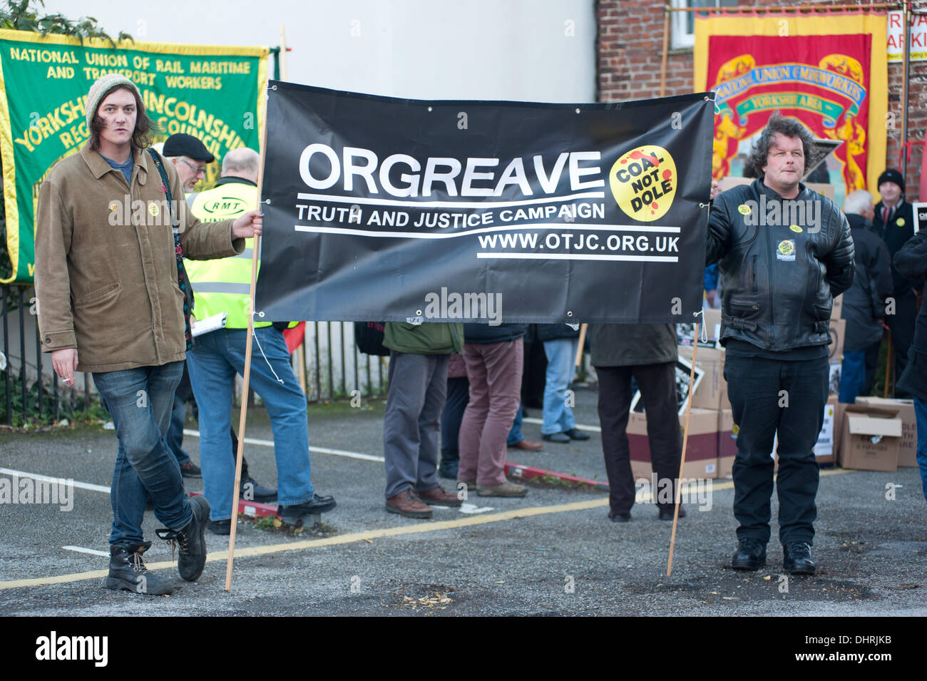 Orgreave Stock Photos & Orgreave Stock Images - Alamy