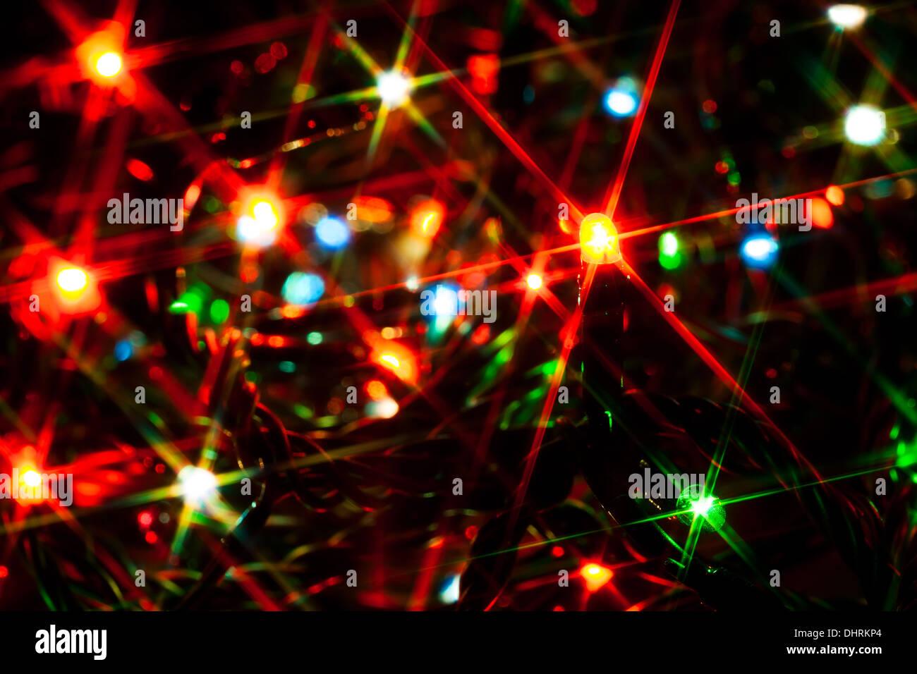 christmas living light drive park calhoun technology lane cane southern through new in tunnel louisiana candy