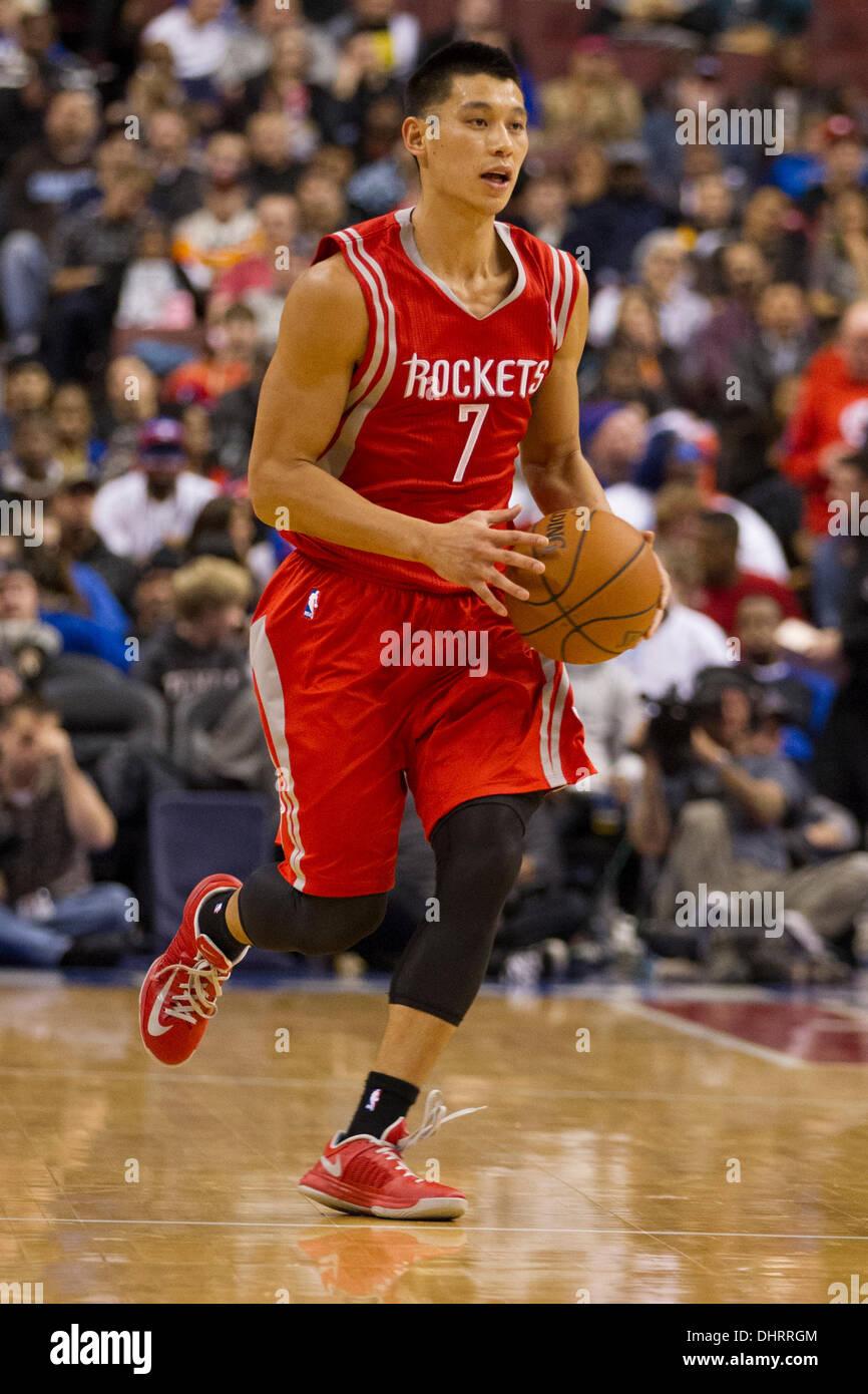 c25293298d1 Jeremy Lin Stock Photos & Jeremy Lin Stock Images - Alamy