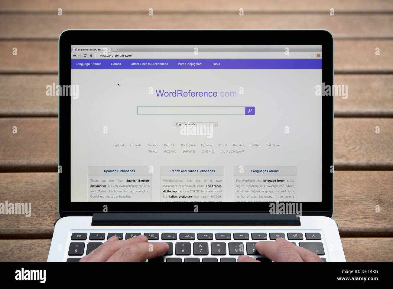 Reference Stock Photos & Reference Stock Images - Alamy